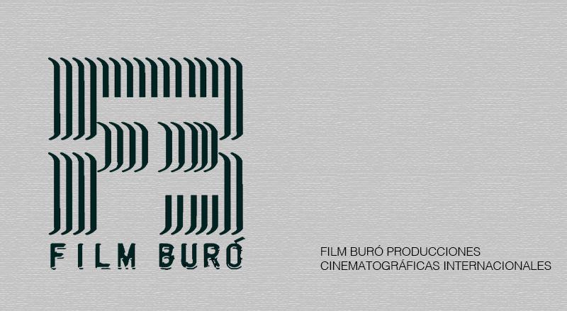 FILM BURÓ